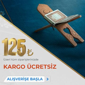 kargo-ucretsiz-mobile