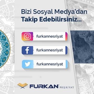 sosyal-medya-mobile